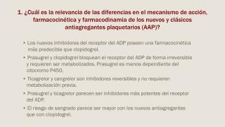 3. Si tengo que elegir, �qui�n se beneficiar�a m�s de los nuevos AAP?