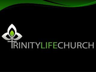 Live Worthy of Your Destiny Ephesians 4-6