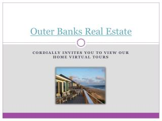 Real Estate Columbia MO