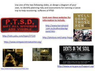 http:// www.hermes-press.com/PTSD1.htm