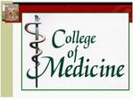College Medicine