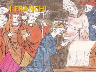 I FRANCHI
