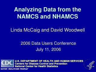 Critical Access Hospital Survey Process