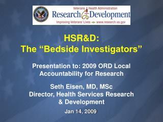 Jan 14, 2009