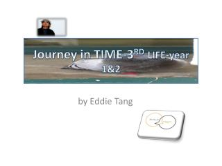 Journey in TIME-3 RD LIFE-year 1&2