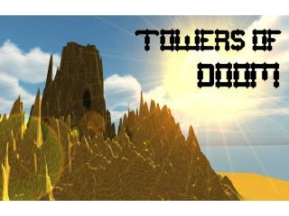 Towers of Doom
