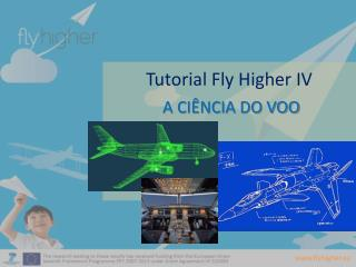 Tutorial  Fly Higher  IV