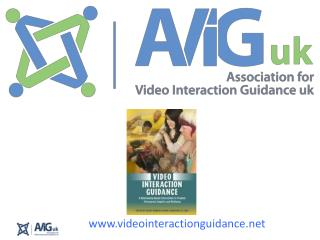 www.videointeractionguidance.net