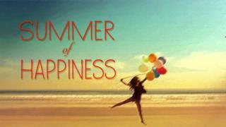 Habits of  Happyness (Philippians)