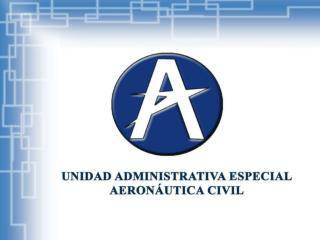 SEGURIDAD DE LA AVIACION CIVIL
