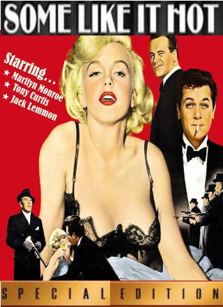 ★  Marilyn Monroe