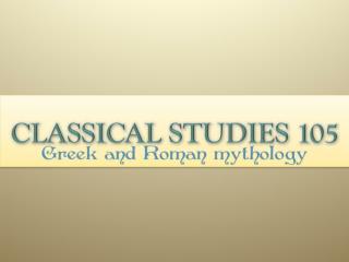 Iliad:  war –  kleos Odyssey:  travels -  nostos