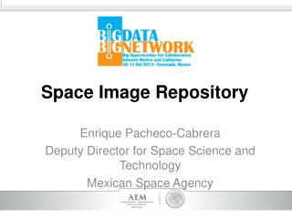 Space Image Repository