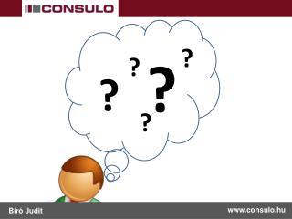 www.consulo.hu