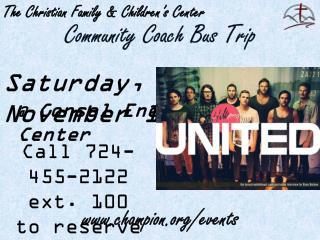 Saturday, November 16