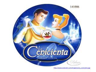 http://www.caratulart.com/imagenes/La_cenicienta.jpg