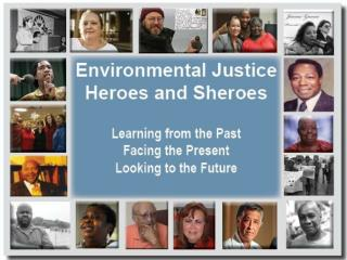 Heros+and+Sheros+PPT+FINAL