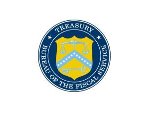 Treasury Press Release dated Feb. 13, 2012