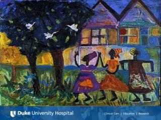 Kathryn Andolsek MD MPH Kathryn.andolsek@duke.edu