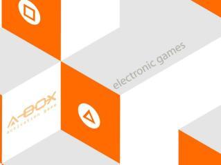 Portfolio A-Box Activation Game