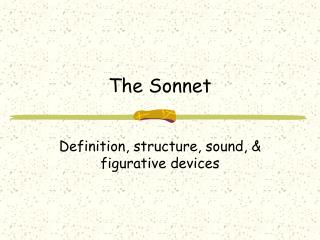 "the symbolism and figurative devices in sonnet 18 by william shakespeare A summary of sonnet 18 in william shakespeare's shakespeare the imagery throughout is the speaker writes at the end of sonnet 17, ""in my rhyme"" sonnet 18."