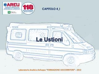 CAPITOLO 4_l