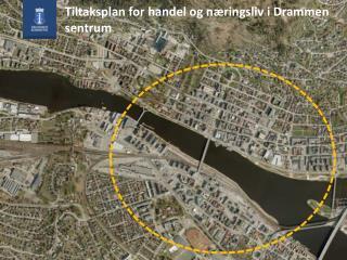 Øvre Sund bru åpner  i 2011, vurdering av bruk av gamle bybru pågår nå