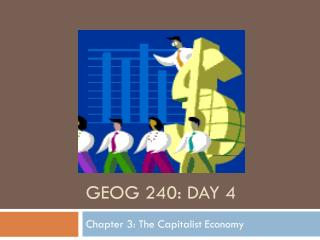 GEOG 240: Day 4