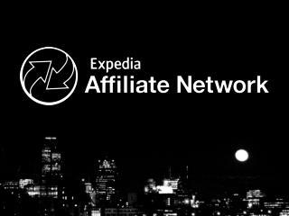 developer.ean.com apihelp@expedia.com Subject:  Thack  London 2012