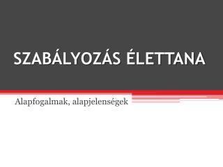 SZAB�LYOZ�S �LETTANA