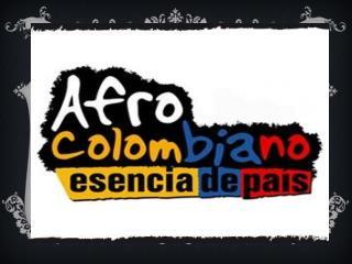 LA TRATA DE LOS ESCLAVOS AFRICANOS