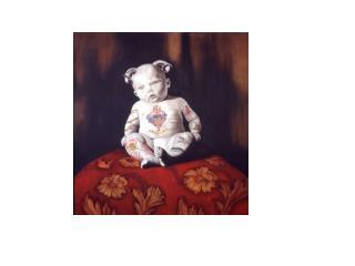 Lyssna först till musiken: Skulle du tacka ja till Carmens erbjudande? Georges Bizet