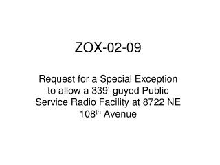 ZOX-02-09