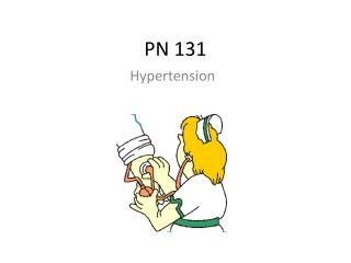 PN 131