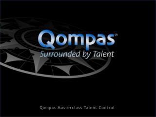 Keynote Talent Control als aanjager van groei