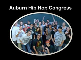 understanding the hip hop music What is hip-hop a music, history, art, and culture lesson jump to do you like hip-hop why or why not what is hip-hop what is rap are they different pi day activities are meant to enrich and deepen students' understanding of the concept of pi.