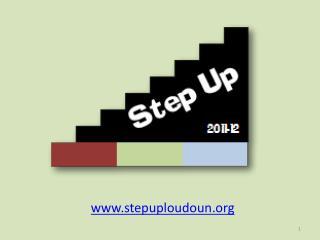 www.stepuploudoun.org