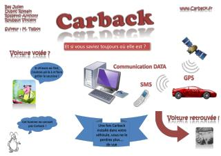 Carback