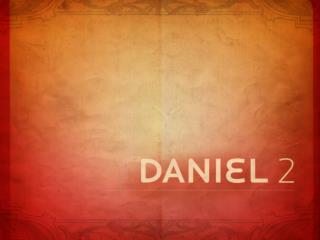Deus no controle da História Israel  Levado cativo por causa do pecado