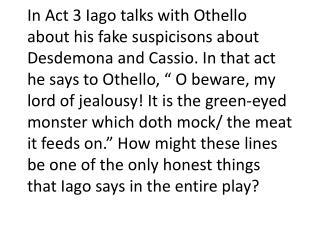 Final Othello JP