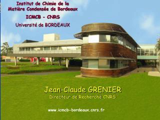 www.icmcb-bordeaux.cnrs.fr