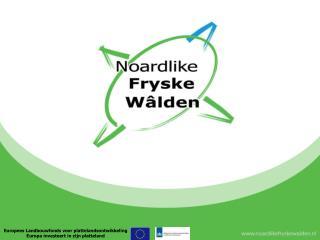 Europees Landbouwfonds voor plattelandsontwikkeling Europa investeert in zijn platteland