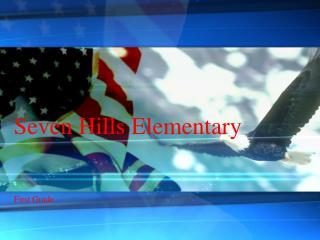Seven Hills Elementary
