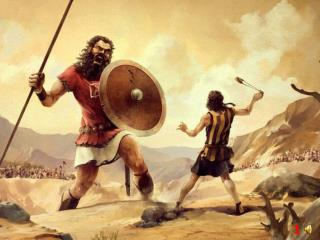 """The Gospel (εὐαγγέλιον) in ancient Greece / Rome  was a technical term for  """"news of victory."""""""