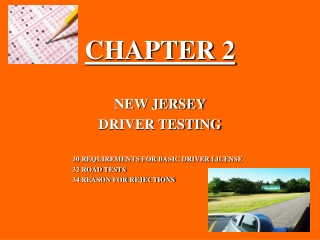 Chapter 17:  Belt and Chain Drives