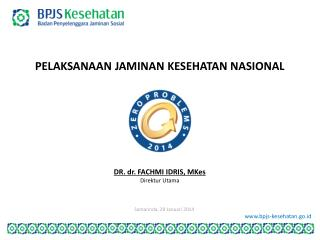 www.bpjs-kesehatan.go.id