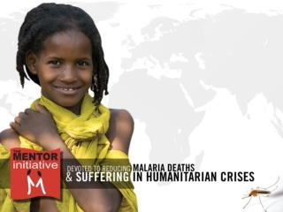 Human African  Trypanosomiasis :  Sleeping Sickness in Sub-Saharan Africa Matthew Malone 3/9/2012
