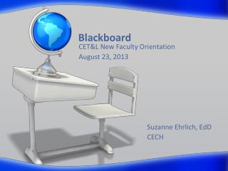Blackboard
