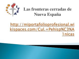 http://miportafolioprofesional.wikispaces.com/Cul.+Pehisp%C3%A1nicas