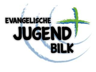 Die Evangelische  Jugend Bilk